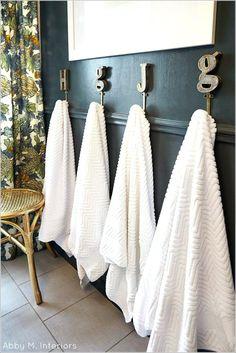 Image result for surfboard towel hooks