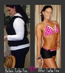 LOOK AT THESE TURBO FIRE RESULTS!!! ON SALE THIS MONTH!! http://www.teambeachbody.com/colleennovotny  CLICK BEACHBODY CHALLENGE, THEN CHALLENGE PACKS!! I WILL HELP YOU!