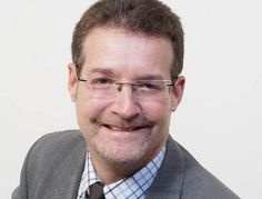 Rochus-Marian Eder Coach und Mediator | UNITEDNETWORKER Wirtschaft und Lebensart