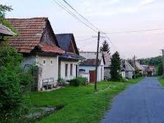 Slovenská krajina - Hledat Googlem