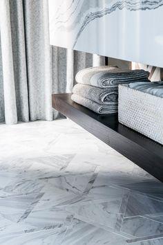 Master Bedroom Suite by Tineke Triggs