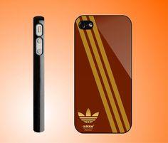 Adidas Original Case For iPhone 5, iPhone 4/4S,
