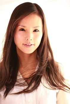 小西真奈美(Manami Konishi)