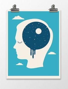 Imeus design Portfolio - Head to Toe