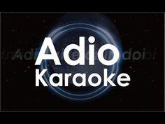 Cleopatra Stratan - Adio (Karaoke Remix) Versuri Lyrics - YouTube Cleopatra, Confirmation, Karaoke, Lyrics, Channel, Youtube, Song Lyrics, Youtubers, Youtube Movies