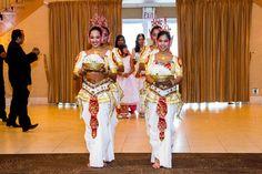 sri lankan wedding groom - Google Search