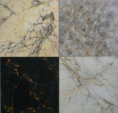 Laboratorio Artistico Mimina : ottobre 2011