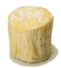 BOURSAULT Pronunciation: boor-SOH Notes: This is a soft-ripened, triple crème French cheese that very rich and mild. For best flavor, serve at room temperature. Substitutes: Brillat-Savarin OR Caprice des Dieux OR St. Andre OR Excelsior OR Brie OR Camembert