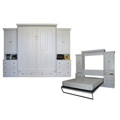 Up to Off on Sunset Dune Queen Storage Murphy Bed Bedroom Furniture Stores, Furniture Deals, Online Furniture, Living Room Furniture, Home Furniture, Queen Murphy Bed, Best Murphy Bed, Dune, Second Floor Addition