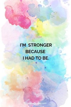 New Quotes, Great Quotes, Words Quotes, Motivational Quotes, Inspirational Quotes, Single Word Quotes, Quotes For Dp, Everyday Quotes, Writing Quotes