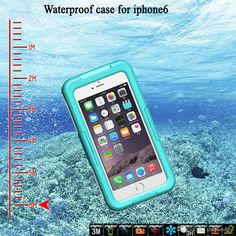 Phone Bags & Cases New Medical Industry Doctor Nurse Teeth Occupation Phone Case Coque For Iphonex 8 6s 7 6plus 5 Silicone Cover To Help Digest Greasy Food Fitted Cases