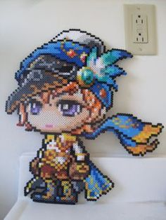 maplestory__perler_bead_phantom_by_heatbish-d5yzuwj.jpg (263×350)