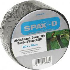 carton de 100 cales amortisseur mousse grise jouplast pour dalles plots et lambourdes. Black Bedroom Furniture Sets. Home Design Ideas
