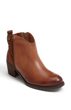 PIKOLINOS+'Andorra'+Bootie+available+at+#Nordstrom