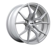 Xo Verona Offers Affordable Concave Wheels For The C7 Corvette Stingray Wheel Rims Verona Rims For Cars