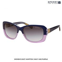 Sperry Men's, Women's, or Unisex Sunglasses - Assorted Stylese at 67% Savings off Retail!