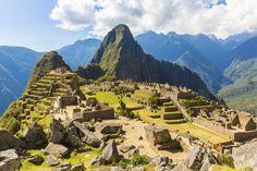 Os segredos de Cusco: Essa famosa cidade do Peru oferece aventura, diversão, cultura e conforto aos turistas