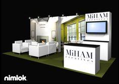Trade Show Booth Hs Code : Best exhibit design inspiration images exhibit design trade