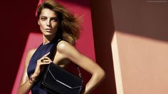 daria werbowy wallpaper celebrities