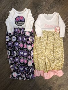 0b58070839f9 216 Best Girls  Clothing (Newborn-5T) images