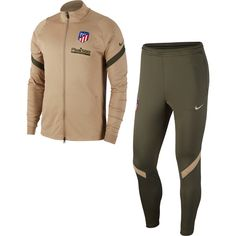 International Champions Cup, International Football, Atletico Madrid Logo, Nike Dri Fit, Uefa Super Cup, Sports Signs, Major League Soccer, Professional Football, One Team