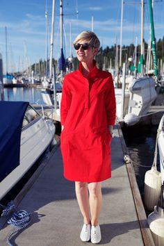 Shilshole-Red-Dress-Full.jpg 490×735 pixels