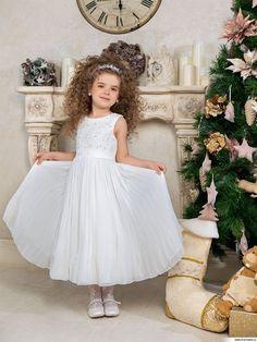 Закупка 59162 СП Шарманте 339 - церемониальные платья, аксессуары. ДОЗАКАЗ