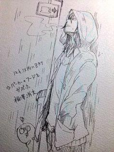 MHAログ [43]