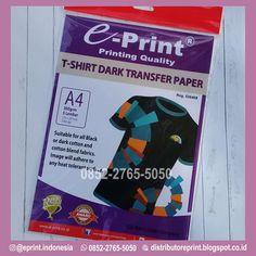 Transfer Paper Dark t-shirts Paper Light, T Shirt Transfers, Quality T Shirts, Transfer Paper, Digital Prints, Ink, Fingerprints, Paper Chandelier