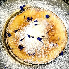 This week in The Great Tudor Bake Off, we will be making Tudor pancakes in the run up to Shrove Tuesday, an important religious festival in the century Tudor Recipe, Drop Scones, Great Fire Of London, Griddle Cakes, Clarified Butter, Yummy Food, Tasty, Kitchen Recipes, English Tudor