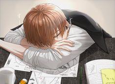 Anime, Twitter, Youtube, Cartoon Movies, Anime Music, Animation, Youtubers, Youtube Movies, Anime Shows