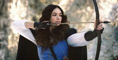 Teen Wolf Season 5 Episode #18 – Maid of Gevaudan Review   The Fandom Post