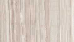 Ceramic Technics Studio Marmi Natural Vein Taupe