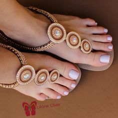 55 Ideas pedicure ideas bride for 2019 Beautiful Toes, Pretty Toes, Up Shoes, Shoe Boots, Pink Toes, Foot Love, Sexy Toes, Crochet Slippers, Women's Feet