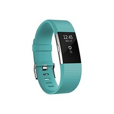 fitbit father's day sale
