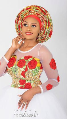 Call, SMS or WhatsApp +2348144088142 if you want this style, needs a skilled tailor to hire or you want to expand more on your fashion business. Gazzy Consults® #trendywears #styles #beauty #Africanwears #ladywears #Africandesign #ankarawears #ankara designs #asoebi #couture #ankarastyles #bestafricanfashion
