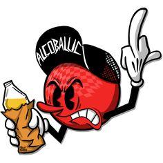 REVISED+alcoballics+logo+w+drop+shadow+web+rez.jpg (938×938)