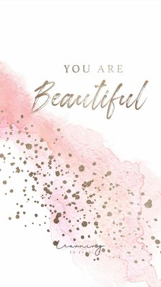 Discover recipes, home ideas, style inspiration and other ideas to try. Frühling Wallpaper, Rose Gold Wallpaper, Pretty Phone Wallpaper, Flower Background Wallpaper, Flower Phone Wallpaper, Pink Wallpaper Iphone, Glitter Wallpaper, Pretty Wallpapers, Aesthetic Iphone Wallpaper