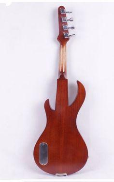 High quality Electric viola