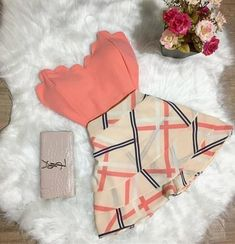 Teen Fashion Outfits, Mode Outfits, Skirt Outfits, Outfits For Teens, Fashion Dresses, Cute Summer Outfits, Cute Casual Outfits, Pretty Outfits, Casual Dresses