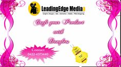 Its Leading Edge media image