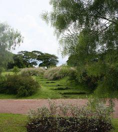 residência particular caminho para a horta Haras Larissa  São Paulo - Brasil