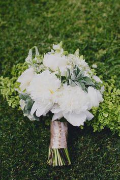 Real Wedding Ingrid & Tim - The Little Branch - Our Labor of Love Photography MORE at http://www.whitesatinweddingshow.com/ingrid--tim-kolesk.html