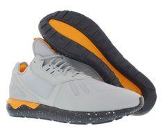 Adidas Tubular Runner Men's Shoes Size 12, Black