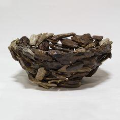 Palecek Driftwood Bowl, Small http://www.plumgoose.com/palecek-driftwood-bowl-small.html