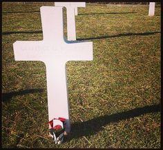 Cimitero di Anzio  #warcemetery #cemetery #warmemorial #amercancemetery #secondaguerramondiale #cimiteroamericano #thesecondworldwar