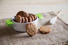 Biscottini ricchi | Coccole di dolcezza | Bloglovin'