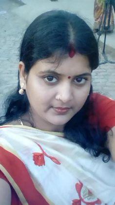 Video by 💓Babai Chakraborty Women Friendship, Girl Number For Friendship, Girl Friendship Quotes, Cute Beauty, Beauty Full Girl, Beauty Women, Beautiful Blonde Girl, Beautiful Girl Indian, Girls School Hairstyles