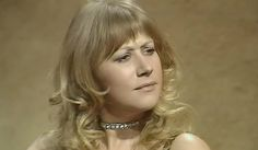 Watch Helen Mirren React To A Question About Her Boobs In An Interview From the 70s