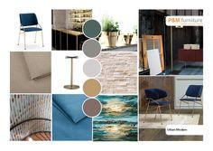 #interiors Design Styles, Mood, Interior Design, Fashion Design, Furniture, Product Design, Angel, Interior Designing, Nest Design
